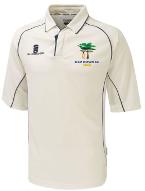 ODCC_Shirt