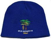ODCC Beanie Hat